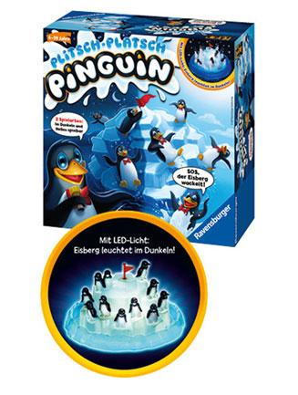 plitsch-platsch-pinguin