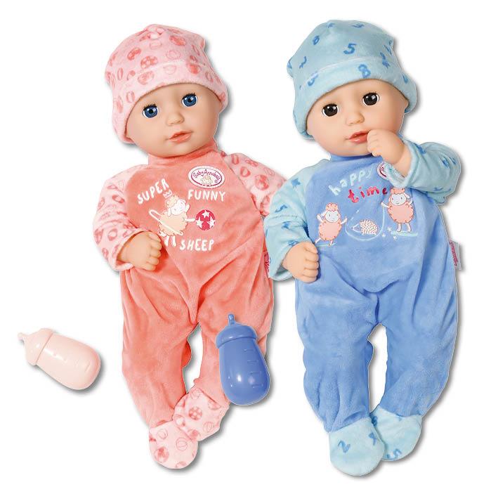 baby-annabell-little-alexander