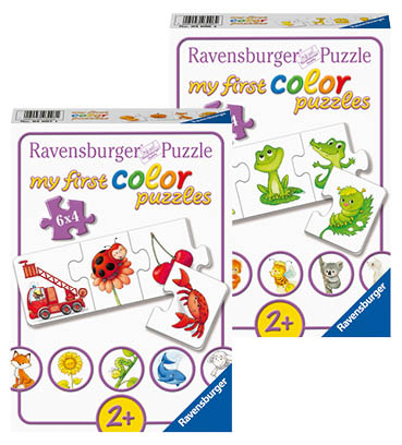my-first-color-puzzles