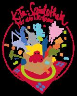 krippe-logo-klein